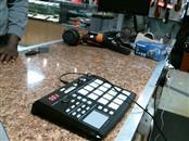 KORG Drum Machine KPC1